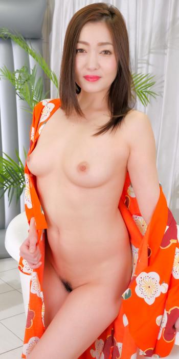Naomi Togo