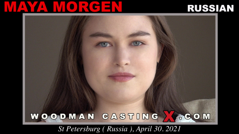 Com woodmann casting x A young